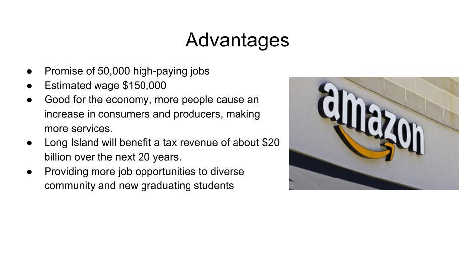 Amazon (4).jpg