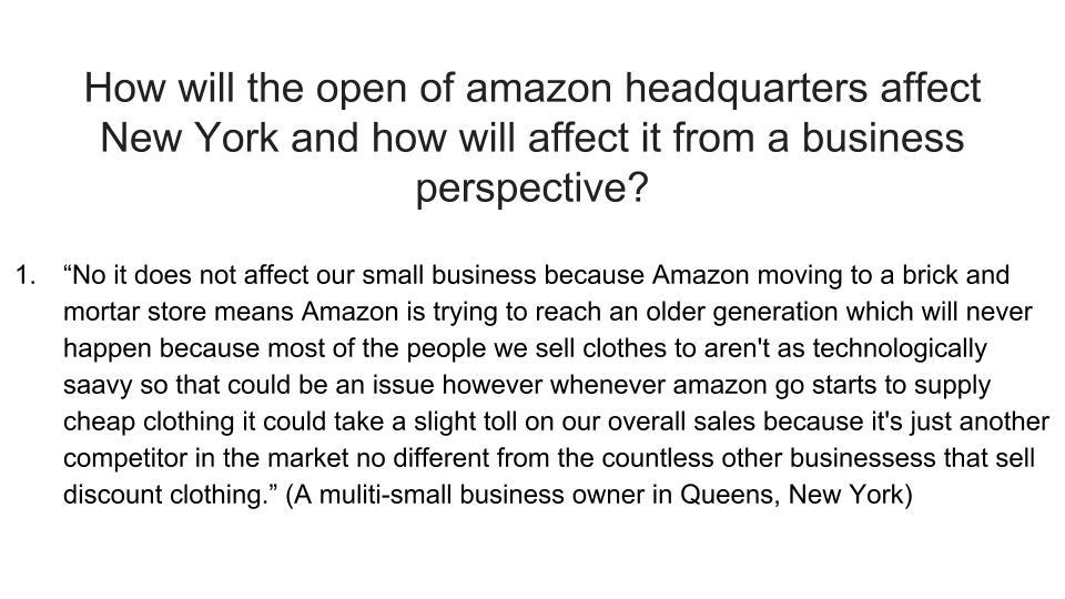 Amazon (6).jpg