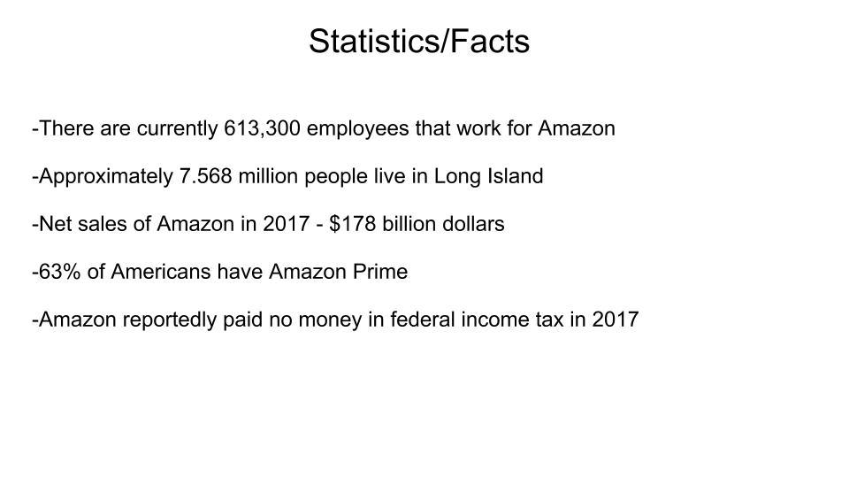Amazon (9).jpg